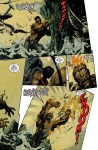 Mythic02_Preview_Page6