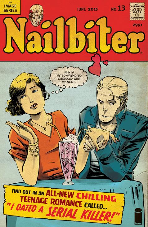 Nailbiter13_Cover