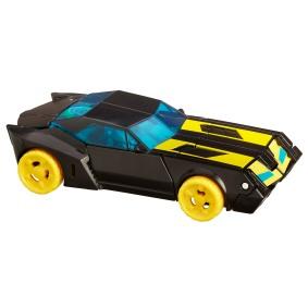 Night Ops Bee Vehicle