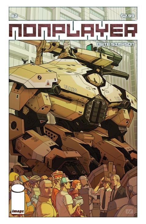 Nonplayer02_Cover