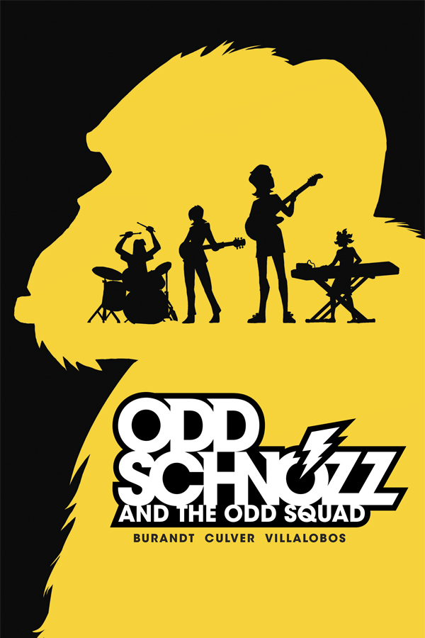 ODDSCHNOZZ - 4x6 COMP SOLICIT WEB