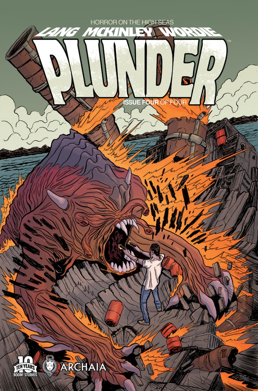 Plunder_04_A_Main