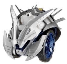Prowler bot 3