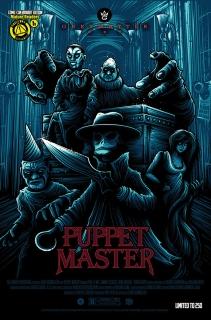 Puppet_Master_1_Greymatter copy