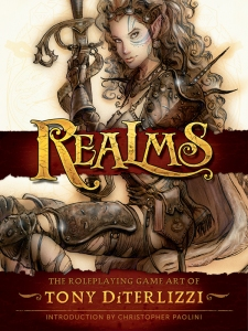 realms006