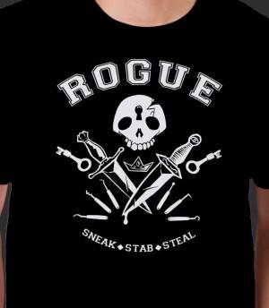 Rogue_-_Shirt_1024x1024