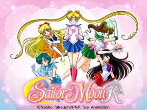 SailorMoonR-Season2-KeyImage-sm