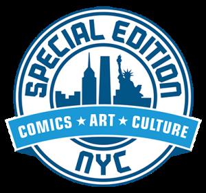 SENYC_Logo_CLR_Low