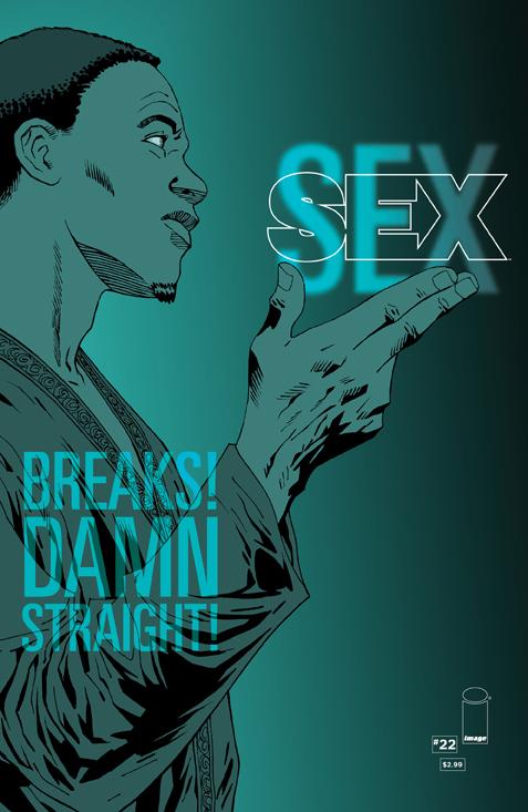 Sex22_Cover