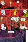 SEX22_Preview_Page2