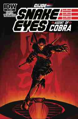 Snake-Eyes-Agent-of-Cobra