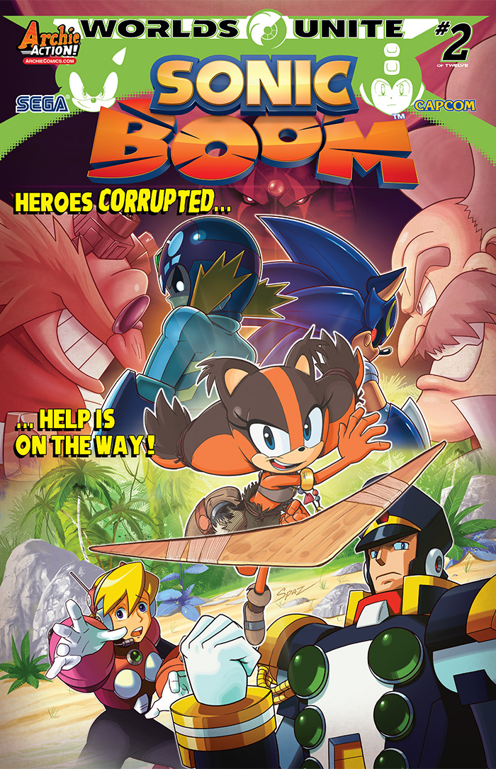 SonicBoom_08-0