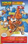 SonicBoom_09-4