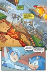 SonicUniverse_77-3