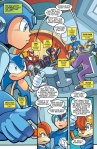 SonicUniverse_77-4