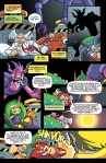 SonicUniverse_77-5