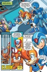 SonicUniverse_77-7