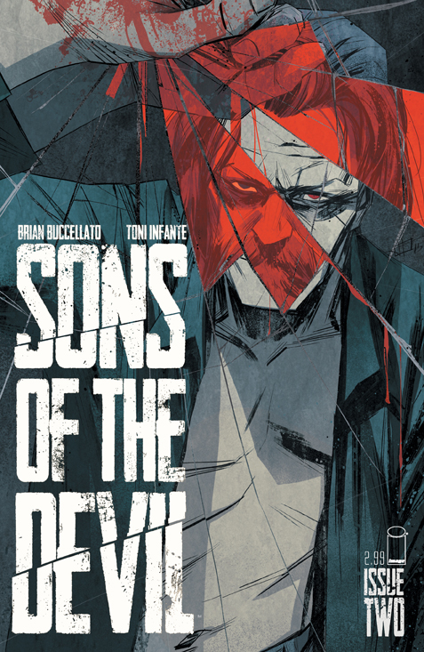 SonsoftheDevil02_CoverA