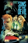 SonsoftheDevil02_CoverB