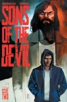 SonsoftheDevil02_CoverC