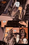 SonsoftheDevil02_Preview_Page