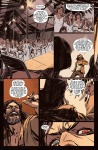 SonsoftheDevil02_Preview_Page2