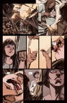 SonsoftheDevil02_Preview_Page3