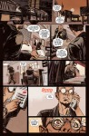 SonsoftheDevil02_Preview_Page4