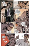 SonsoftheDevil02_Preview_Page7