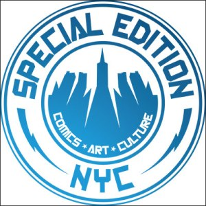 special-edition-nyc