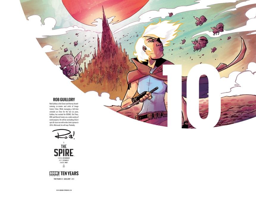 Spire_001_10_Years