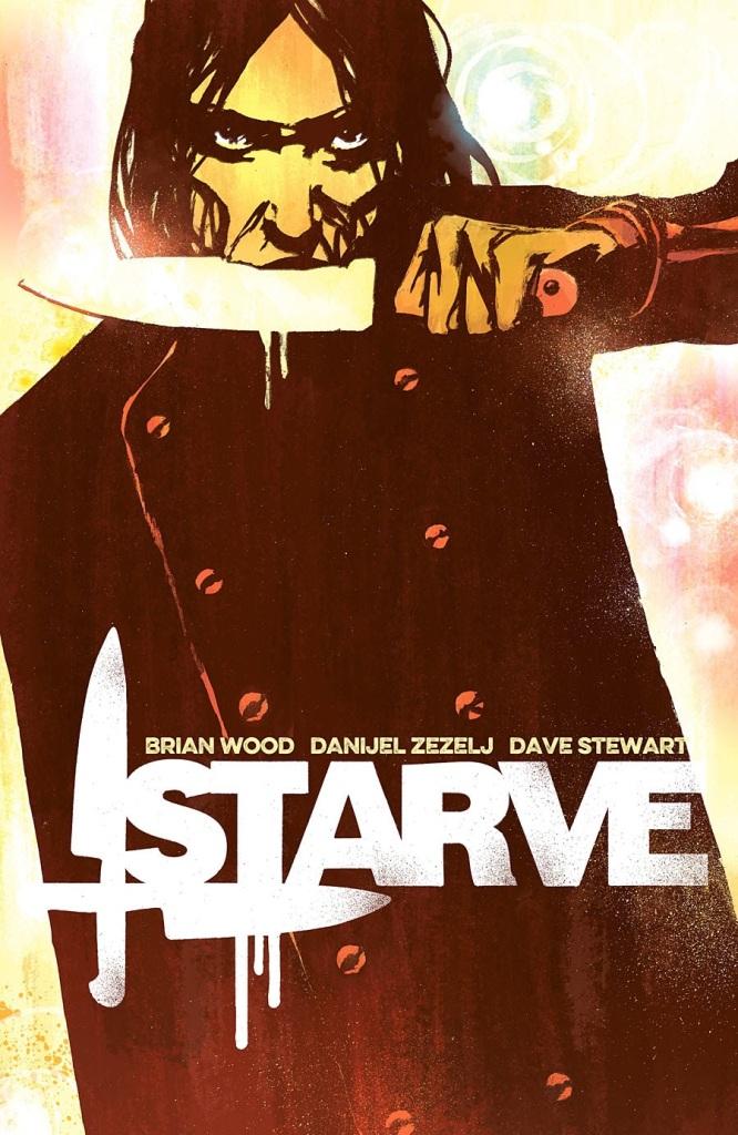 Starve01