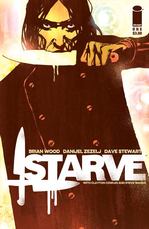 Starve01_Cover