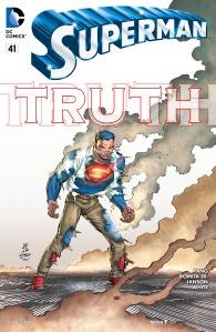 superman041