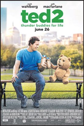 ted2_promo_posterPOSTER-1