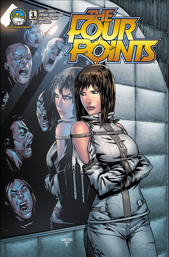 TheFourPoints-03a-Gunderson