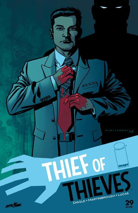 ThiefofThieves29_Cover