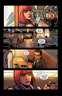 ThiefofThieves29_Preview_Page