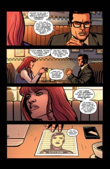 ThiefofThieves29_Preview_Page2