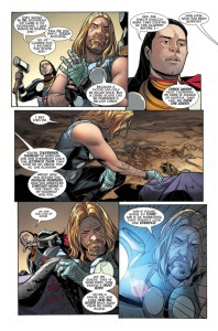 thors-1-page-4