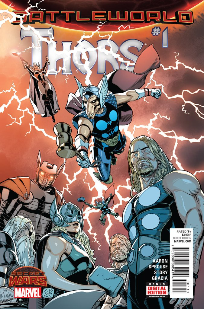 Thors001cover