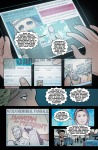 Tithe03_Preview_Page2