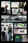 Tithe03_Preview_Page4
