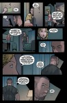 Tithe03_Preview_Page6