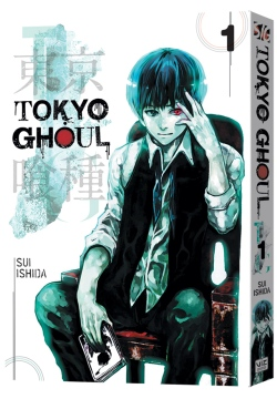 TokyoGhoul_GN01_3D