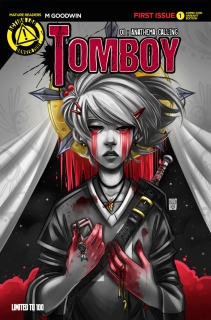 Tomboy_Issue1_cover_SDCC_nologo