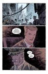 Trees10_Preview_Page