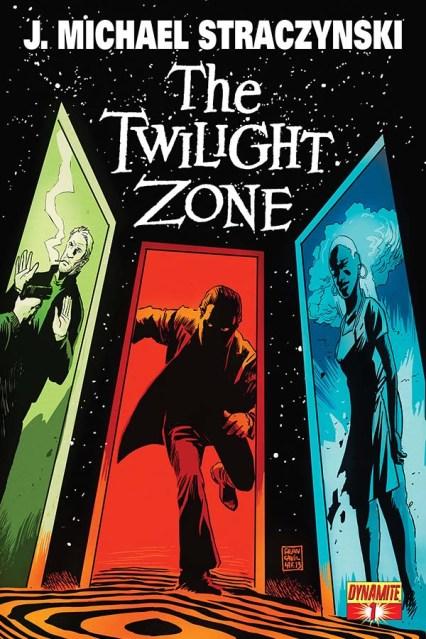 TwilightZone01-cvr