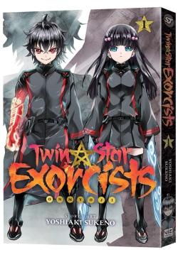 TwinStarExorcists_GN01_3D