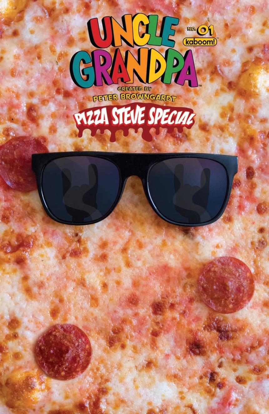 UGPizzaSteve_001_A_Main